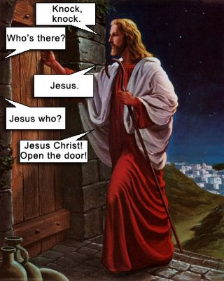 [Image: jesus-christ.jpg]