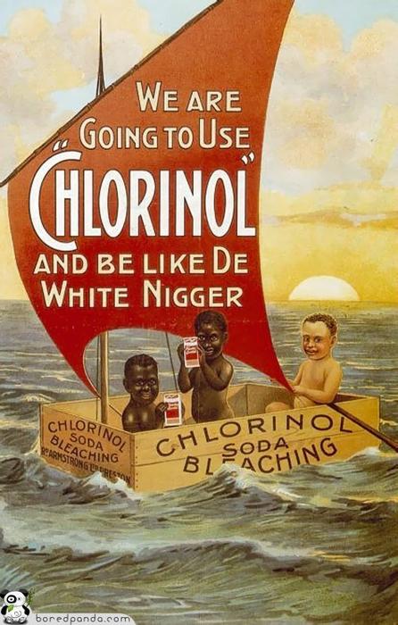 foto de nigger   mulatto diaries