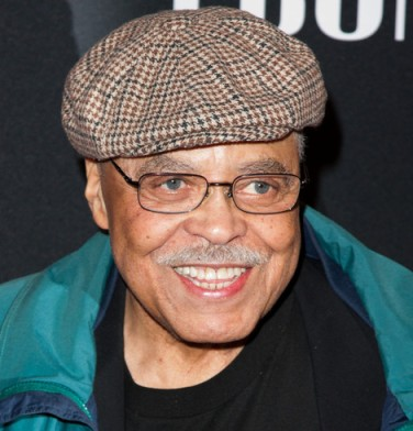 James Earl Jones-CNO-005897