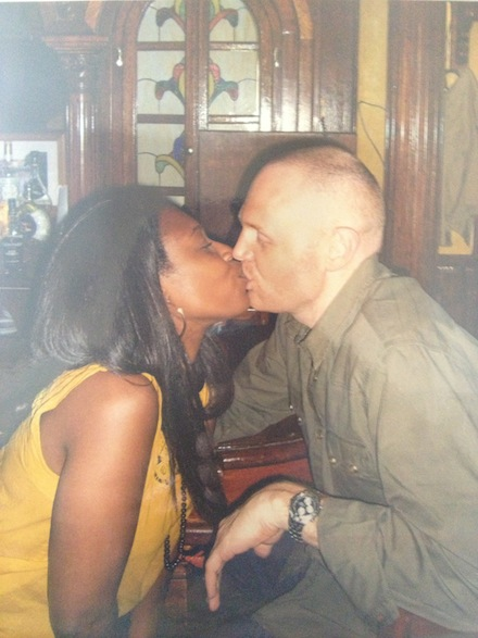 20 Cheat Notes For A White Guy Dating A Black Girl For The