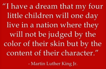 i-have-a-dream-martin-luther-king-jr