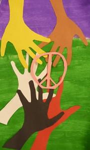 MLK-hands2-181x300