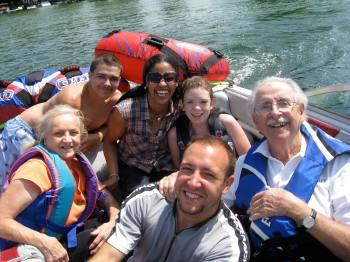 Summer 2010 021
