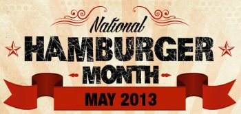 nation burger month may
