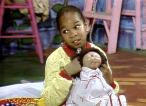 Cherie-Johnson-Child