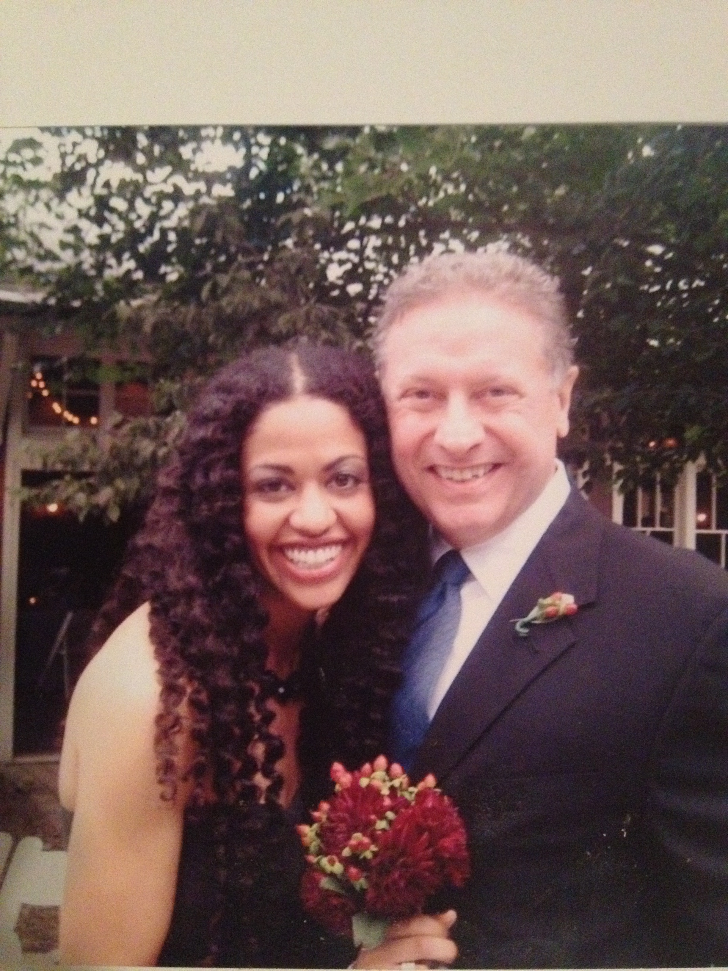 interracial marriage mulatto diaries and think father daughter and not age inappropriate interracial couple