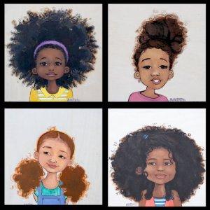 hair girls1