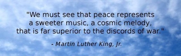 mlk-peace represents