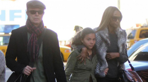david-bowie-iman-black-daughter-600x333