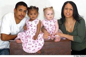 145223_twins-family-740896_jpga4009876ce786f8b37f46ca1bfa71684