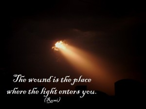 The-wound-is-the-place-where-the-light
